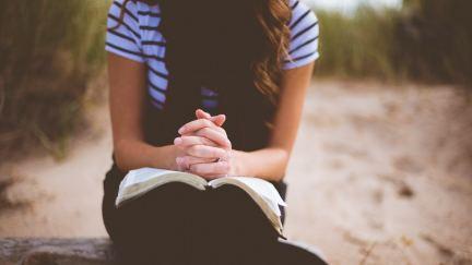 Posición del creyente en Cristo