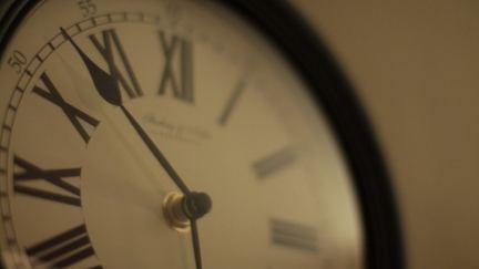 Cómo mantener el tiempo constante con Dios