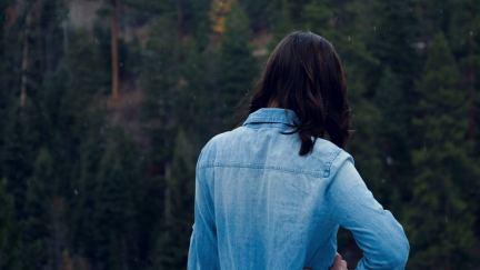 ¿Por qué los cristianos tienen miedo de la duda?