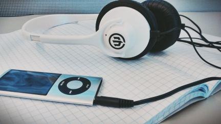 iPod: la soltería