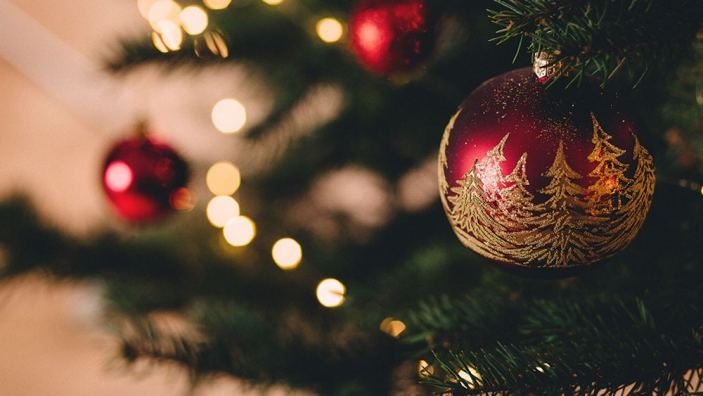 4 ways to prepare your heart for christmas cru - Christmas Devotional Stories