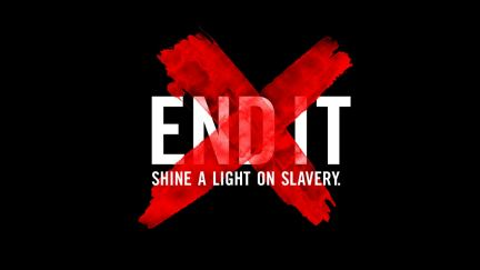 3 Ways to Shine a Light on Slavery