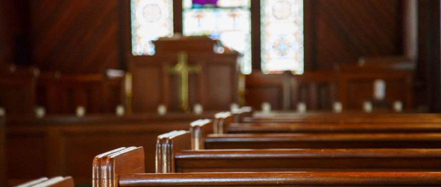 Top 10 Things to Look for in a Church