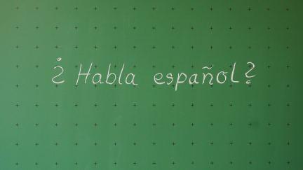 Herramientas 100% Enviados en Español