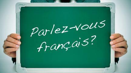 Outils 100% envoyé en Français