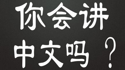 100% 差派 工具中文版