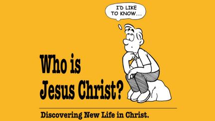 Image result for image who is Jesus ?