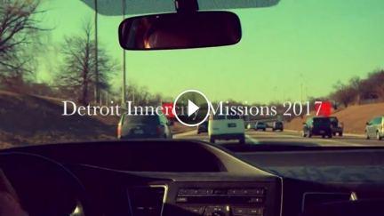Urban Immersion 2017