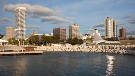 About Milwaukee