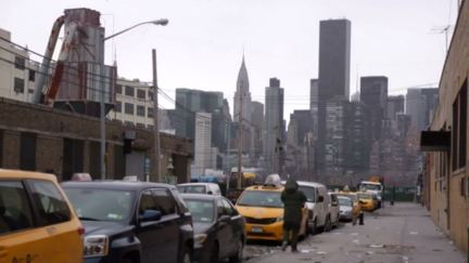 get involved new york cru