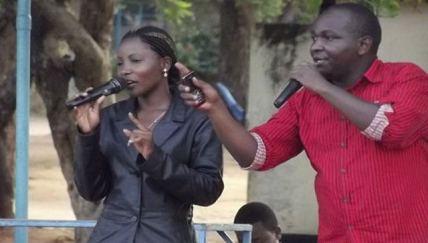 Kenya: 10 Years in High Schools