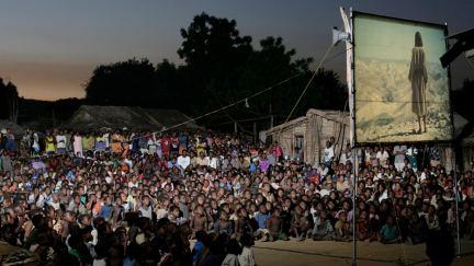Planting churches in Madagascar
