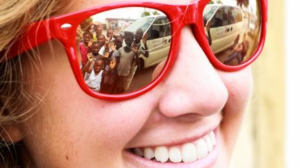 Do Short Term Mission Trips Really Help?