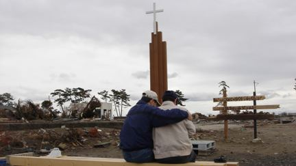 How a Church Grew From a Tsunami