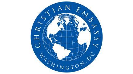 Christian Embassy, D C  | Cru