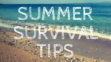 Keep Your Facebook Audience Engaged This Summer