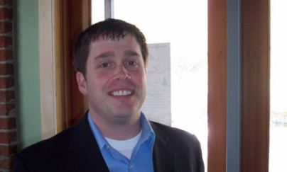 New Believer Organize Successful Denver Outreach