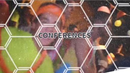 High School Conferences