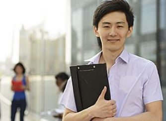 Korean American Community