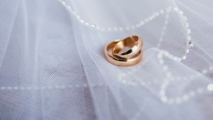 Mastering Your Money in Marriage