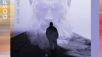 No One Understands Jesus: 12-Week Study in John