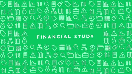 Studies to Help You Gain Financial Peace