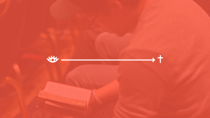 Study 6 – Philippians 3:17-4:1