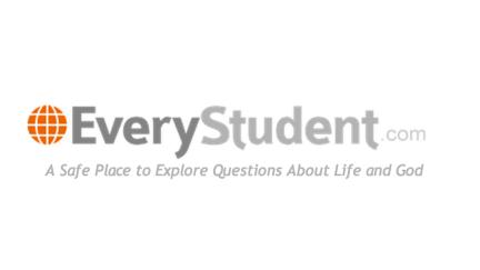 everystudent.com.tw