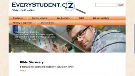 everystudent.cz
