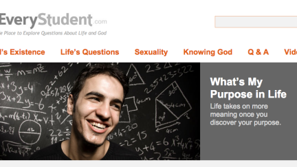 everystudent.com