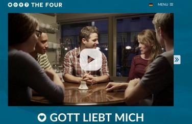 Die Vier