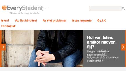 everystudent.hu