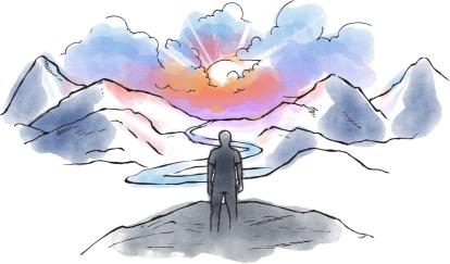 Как узнать Бога лично?