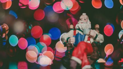 6 Tips to Start Holiday Traditions of Your Own