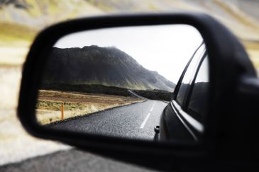 How to Overcome Your Blind Spots as New Christians