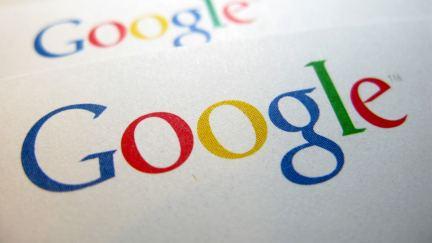 "What Happens When People Google ""Jesus"""