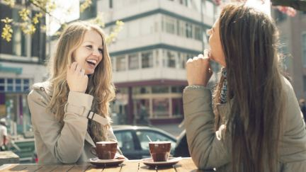 5 tips for making God an everyday conversation