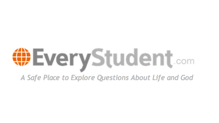 A Popular Evangelistic Website to Share
