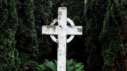 Jesús: ¿Dios o simplemente un buen hombre?