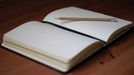 Su testimonio: cómo prepararse y contar su histori