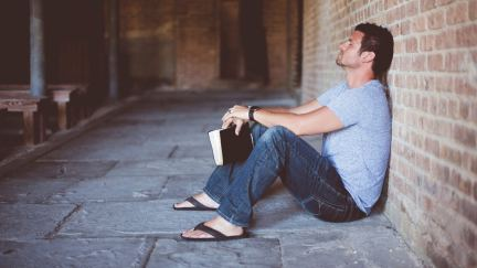 Fe arriesgada: llevar el evangelio a su familia