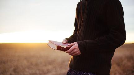 Aclarando el tema del evangelio