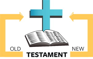 Step 5: The Christian and the Bible